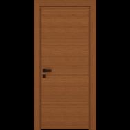 Flora-2700